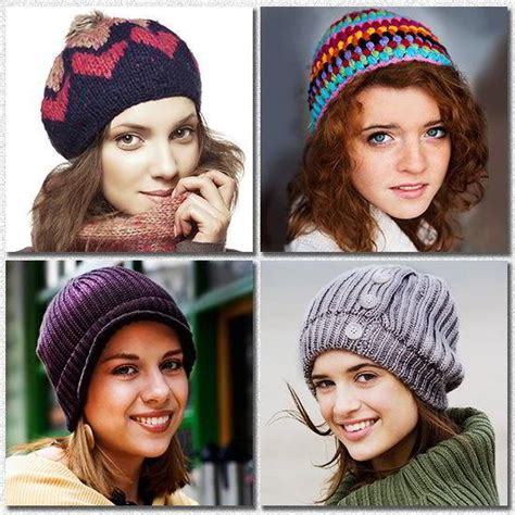 Practically Stylish Ways to Wear a Beanie That are Chic