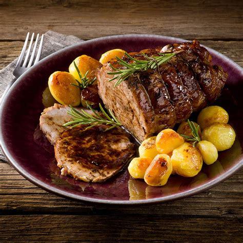 cuisiner poitrine d agneau recette poitrine d 39 agneau farcie à l 39 ariégeoise