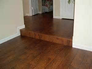 flooring how to install pergo flooring construction how to install pergo flooring how to