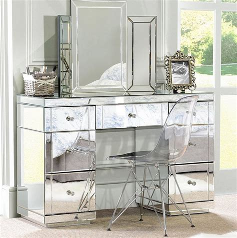 Mirror Glass Dresser  Bestdressers 2017. Outdoor Farmhouse Table For Sale. Bo Concept Desk. Standing And Sitting Desk. Building A Custom Computer Desk. Folding Wooden Picnic Table. Help Desk Management. Full Bed With Drawers. Multi Drawer Jewelry Box