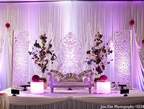 wedding stage decoration ideas  stylepk