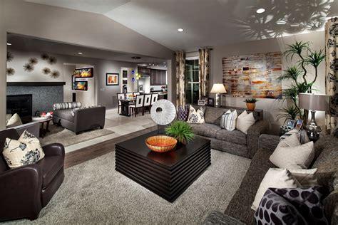design tips  award winning pros builder magazine design award winners dining room