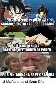 Fin De Dbs : 25 best memes about sabado sabado memes ~ Medecine-chirurgie-esthetiques.com Avis de Voitures