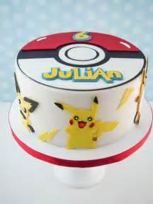 creative pokemon birthday party ideas