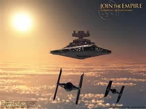star wars empire recruitment poster 13reggie 39 s take com
