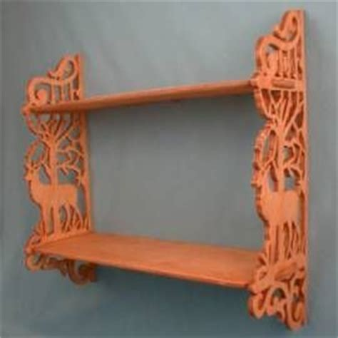 scroll  projects  beginners woodworking projects