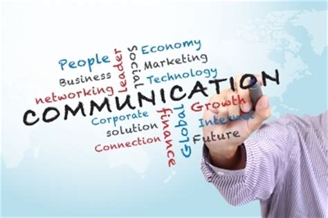 Rethinking Business Communications Blog Workplace. Find Doctor United Healthcare. Internet Service Providers Spokane Wa. Rn To Bsn Programs In Nc Locksmith In Markham. Air Solutions Heating And Cooling. Does Transferring Balances Hurt Credit. Hatha Yoga Videos Online Free. Human Resource Managment Washington D C Banks. Call Center Management Certification