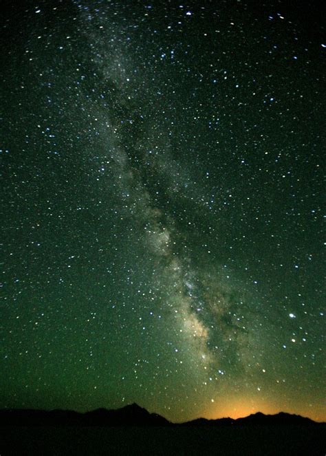 Milky Way Contains Billions Of Earthsized Planets
