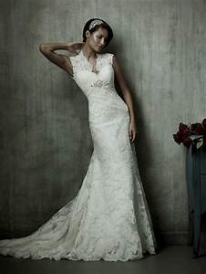 40s style wedding dresses naf dresses With 40s style wedding dresses