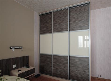 modern closet sliding doors bi fold doors chicago