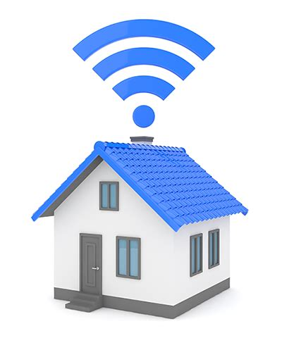 wifi home altice one
