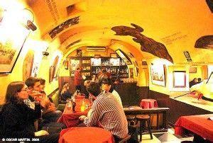 Cuevas de Sesamo Madrid | Next Stop Madrid | Madrid ...