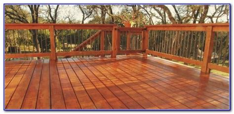 Mortex Kool Deck Suppliers by Kool Deck Paint Colors Ideas Simulated Kool Deck Desert