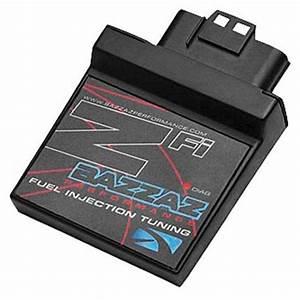 324 95 Bazzaz Z