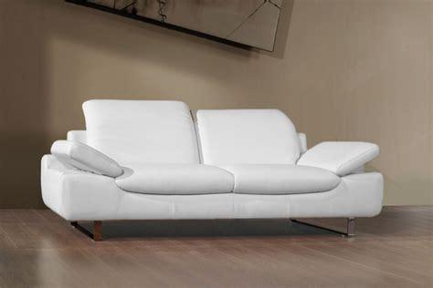 canape blanc pas cher canape design blanc pas cher