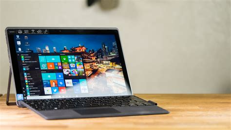 Best Tablets For Windows by Top 10 The Best Windows Tablets In 2018