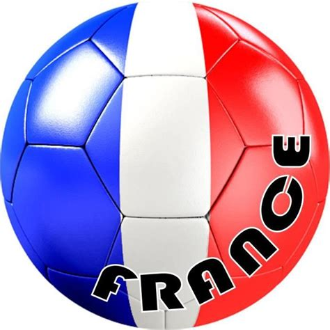 le ballon de foot autocolant sticker drapeau ballon foot achat vente stickers cdiscount