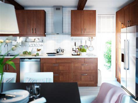 küchen inspiration ikea ikea kitchen space planner hgtv