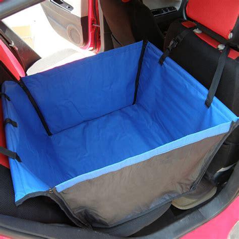 support hamac siege achetez en gros hamac siège pour chien voiture en ligne à