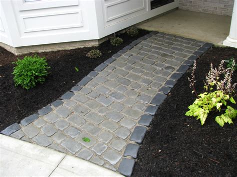 Project Gallery - Landscaping, Patios, and Retaining walls ...