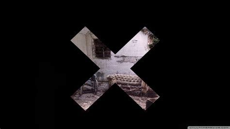 xx band  hd desktop wallpaper   ultra hd tv