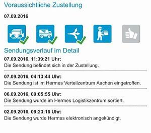 Wie Lange Liefert Dpd Pakete Aus : hermes lieferzeit ~ Watch28wear.com Haus und Dekorationen