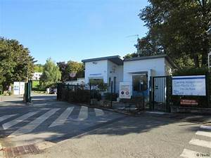 Feu Vert Cherbourg : la fusion des deux h pitaux obtient le feu vert ~ Medecine-chirurgie-esthetiques.com Avis de Voitures