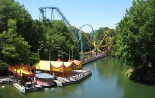 wedding venues in williamsburg va busch gardens tampa bay tampa fl tour dates 2016 2017