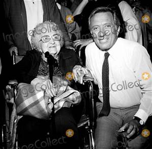 Photos and Pictures - Andy Williams and Son Bobby Photo By ...