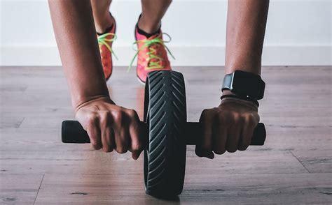 sportgeräte zu hause sportger 228 te f 252 r zu hause einfach fit werden modernbalance