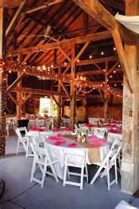 outdoor wedding venues indiana avon wedding barn weddings get prices for wedding venues in avon in
