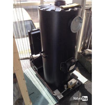 poele a fuel poele 224 fuel de cagne 9253 0 kit simple radiateur chauffage 4246038