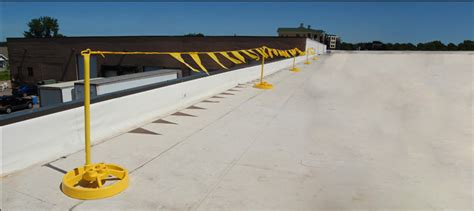 Some Facts About Warning Lines System S And Roofing Asphalt Roof Repair Flat Tiles Safety Rail Systems For Roofs Synthetic Slate Shingles Cost Per Square Foot Jacksonville Fl New Prices