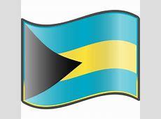 FileNuvola Bahamas flagsvg Wikimedia Commons