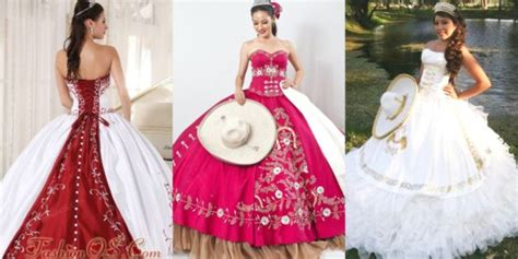 burgundy lace dress the about traditional quinceanera dresses quinceanera