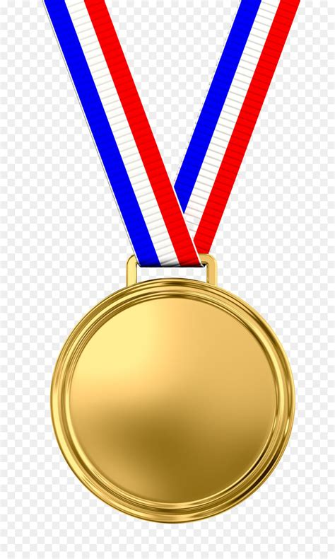 gold medal clip art 10 free Cliparts | Download images on ...