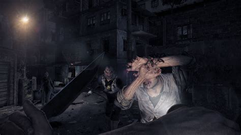 save the light pc release dying light 39 s release dates confirmed free dlc announced