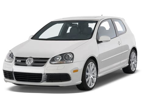 car manuals free online 2004 volkswagen r32 electronic throttle control volkswagen r32 reviews research new used models motortrend