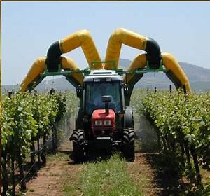 Pengantar Teknologi Pertanian | Akina,,