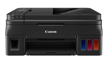 تحميل تعريف طابعة canon lbp6030b لماكنتوس حمل من هنا. تحميل تعريف طابعة Canon G4410 تثبيت المنتج مجانا