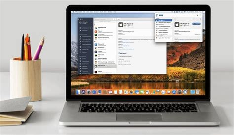 1password 7 For Mac Launching Today With Redesigned