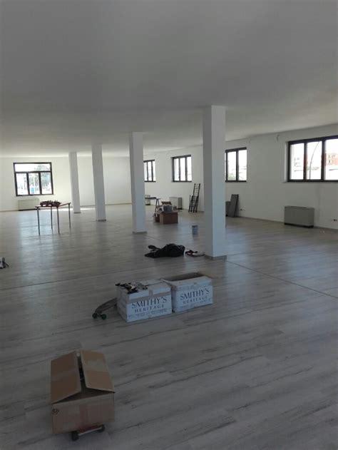 Uffici Affitto Verona - ufficio in affitto a verona zai 417 6595