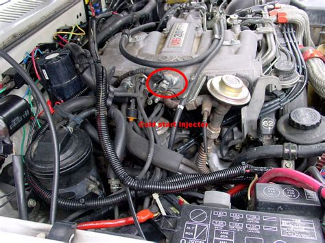 94 Toyota Pickup V6 Oil Filter Location, 94, Free Engine