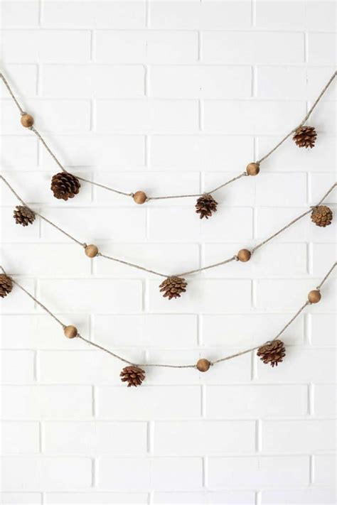 cute christmas crafts christmas winter fall