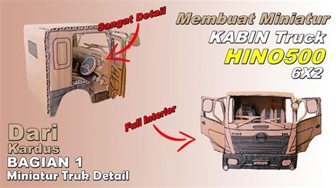 Ukuran truk fuso dari berbagai jenis bisa di tebak. Pola Ukuran Kabin Miniatur Truk - Ayesha Pottery Sketsa Truk Nmr 71 Giga Pola Miniatur Facebook ...