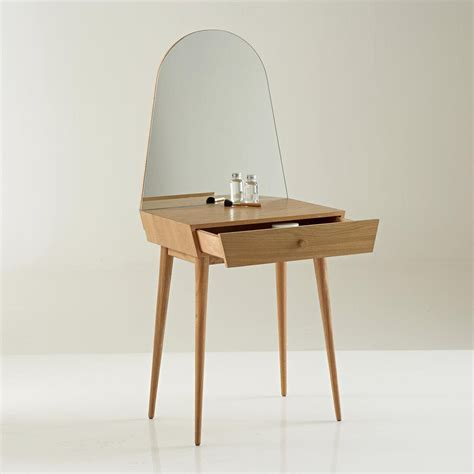 chaise jardin pas cher table de jardin avec chaise pas cher chaise de jardin