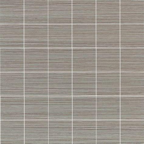 dal tile distributors fabrique gris linen 2x2 porcelain tile mosaics