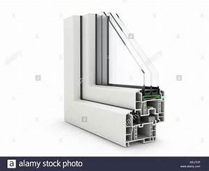 Vergilbte Kunststofffenster Reinigen : vergilbte kunststoff fensterrahmen reinigen wie reinige ich schmutzige und vergilbte ~ Orissabook.com Haus und Dekorationen