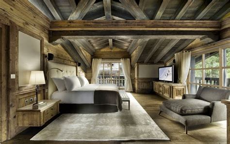 most beautiful home interiors in the rustic interior design most beautiful houses in the