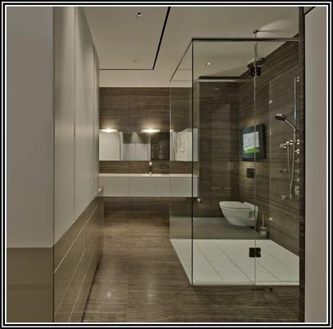 Wohnideen Alternativ fliesen alternative alternative fliesen badezimmer badezimmer